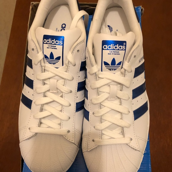 adidas Shoes - Women's Adidas Tennis Shoes